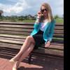 Evgeniya, 32 - Just Me Photography 2