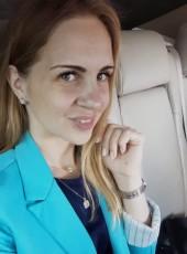 Evgeniya, 32, Russia, Tambov