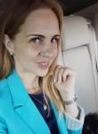 Evgeniya, 32, Tambov