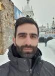 Mohamad, 28  , Zahle