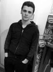 Joël , 21, Berck-Plage
