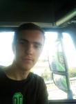 Aleksandr , 19, Kiev