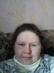 Katerina, 32  , Muzhi