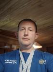 Sergey, 39  , Krasnodar