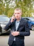 Ruslan, 20  , Sertolovo