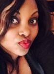 chantel, 30  , Kampala