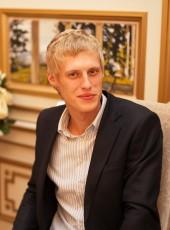Alex, 31, Belarus, Minsk