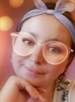 Zhanna, 30, Blagoveshchensk (Amur)