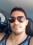 Reis, 34  , Palmas (Tocantins)
