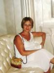 Tatyana, 55  , Energodar