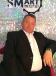 Vyacheslav , 53, Moscow