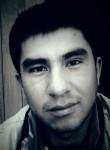 Ahror, 25  , Aleksandro-Nevskiy