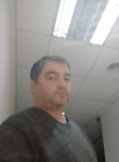 Igor, 53, Ukraine, Odessa