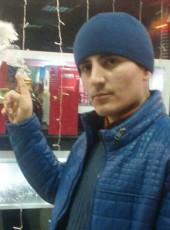Mirzo, 32, Russia, Surgut