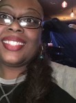 Kelly, 43  , Slidell