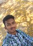 rishi sexyman, 19  , Gudivada