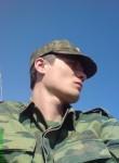 Nevil, 38, Barnaul