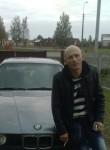 Yuriy, 35  , Krupki
