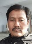 Preme, 44  , Kharar