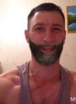 Konstantin, 30  , Velikiy Ustyug