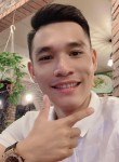 Hieuthuhai, 27  , Bac Ninh