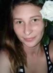 Elena, 33  , Tashkent