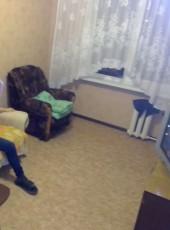 Sanya, 24, Russia, Perm
