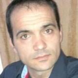 Arian, 35  , Peje