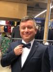 Vitali, 47  , Vilnius