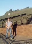 Maksim, 45  , Lesosibirsk
