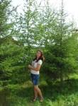 Наталья, 30 лет, Якутск