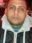 Ajay, 34  , Ajaccio