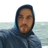 Egor, 31  , Torshavn