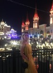 Evgeniya , 30, Krasnogorsk