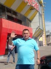 Anatoliy, 61, Russia, Rostov-na-Donu