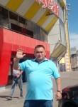 Anatoliy, 60  , Rostov-na-Donu