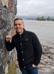 Yaroslav, 26  , Seinaejoki