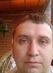 Andrey, 36  , Varenikovskaya