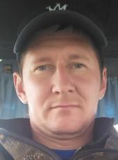 Vadim, 29, Russia, Kazan