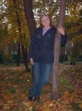 Lidiya, 45, Russia, Ufa