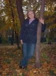 Lidiya, 45  , Ufa