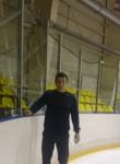 Vitaliy, 33  , Klin