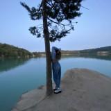 Ilona, 18  , Kozyatyn
