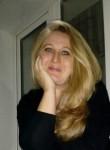 Elena, 44  , Moscow