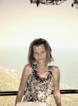 Mariya, 31  , Cloppenburg
