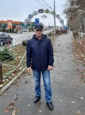 Igor, 58, Russia, Mikhaylovsk (Stavropol)