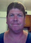 Joseph, 51  , Scranton
