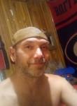 Hottcocck, 43  , Washington D.C.