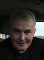 Yuriy, 46, Russia, Nizhniy Novgorod