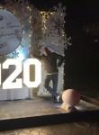 Aleksandr, 31  , Zuya